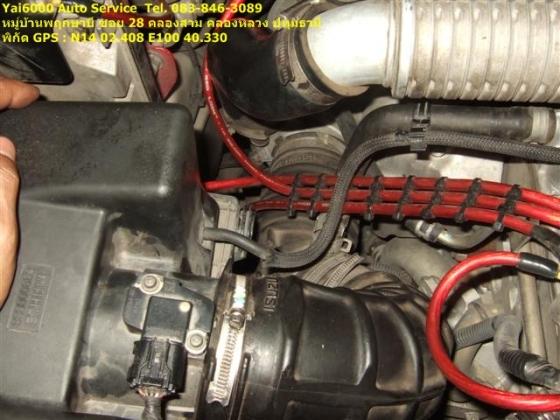 engine pic12-1