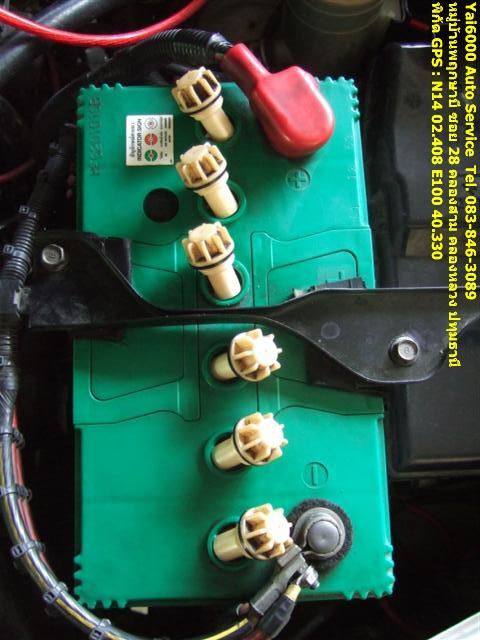 engine pic3-2
